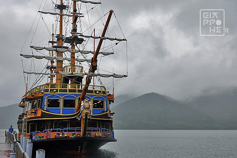 Letto A Forma Di Nave Pirata : Letti a casetta blink project